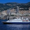 Charter Yacht SEA DREAM for Large Corporate Events, Family Celebrations and Parties in Style and Luxury