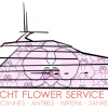 Riviera Yacht Flower Service