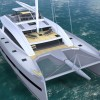 Order for the first JFA superyacht Long Island 85 signed