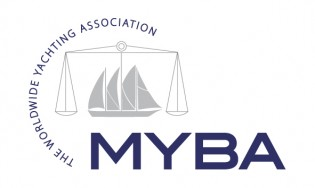 View large version of image: MYBA to be headline sponsor of the PYA 'Sea Changes' Forum