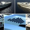 Nedship designed 65m megayacht SEA BULL concept