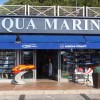 Dolphin Wear - New crew store in Beaulieu !