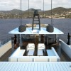 Wider Yachts starts production of Wider 150' superyacht