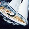Oyster 625 Yacht Becomes Boat of the Year Award 2013 Winner as Best Bluewater Cruiser