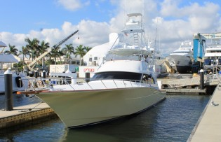 View large version of image: Rybovich refits McMullen & Wing sportfish yacht JARUCO
