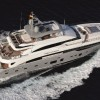 Princess 40M superyacht IMPERIAL PRINCESS among finalists for 2013 World Superyacht Awards