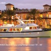 Outer Reef 700 pilothouse yacht receives Best in Class AIM Award