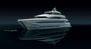 View large version of image: Curvelle Yachts present new 'quaranta Plus USA' Yacht