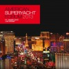 Brochure Released for the American Superyacht Forum 2013