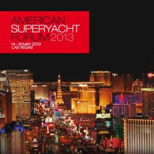 View large version of image: Brochure Released for the American Superyacht Forum 2013