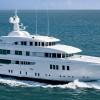 ICON superyacht MAIDELLE - ShowBoats Design Awards 2013 Finalist