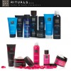 "New at Dolphin Wear : ""Rituals"" Cosmetics"