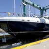 First Mangusta 94 Yacht launched by Overmarine Group Mangusta