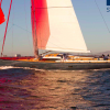 Southern Wind delivers SW102DS Yacht HEVEA