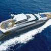 Horizon to build second RP110 RPH Yacht