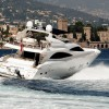 Croatia Yacht Charter – Top Croatia Luxury Charter Yachts available this summer
