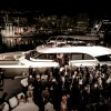 World Premiere for all-new MCY 86 Yacht by Monte Carlo Yachts