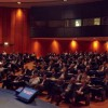 Global Superyacht Forum extends invitation to 100 new delegates