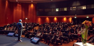 View large version of image: Global Superyacht Forum extends invitation to 100 new delegates