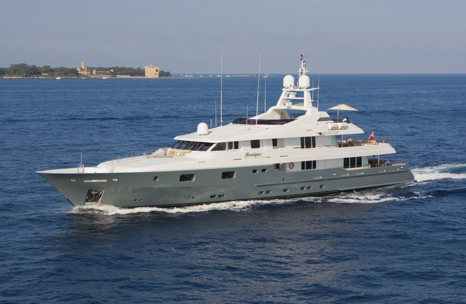 New sailboats for sale motor yachts for sale luxury yachts for Luxury motor yachts for sale