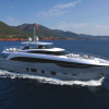 Princess Yachts present new Princess 35M Yacht