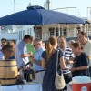 Events and activities at Marina Port de Mallorca and Marina Palma Cuarentena