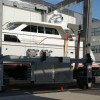 Mulder Shipyard re-launch Mulder 73 Wheelhouse luxury yacht FLOAT