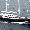 GREECE YACHT CHARTER SPECIALS