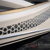 Teaser images of superyacht Project Nautilus by Odyssey Yachts