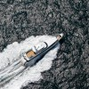 Omega Architects-designed superyacht GALACTICA PLUS among finalists for 2013 ISS Award