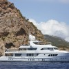 Ft. Lauderdale Boat Show 2013 to feature Moonen superyacht SOFIA
