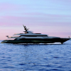 Sale of new 60m mega yacht Project M60 announced by Mondo Marine