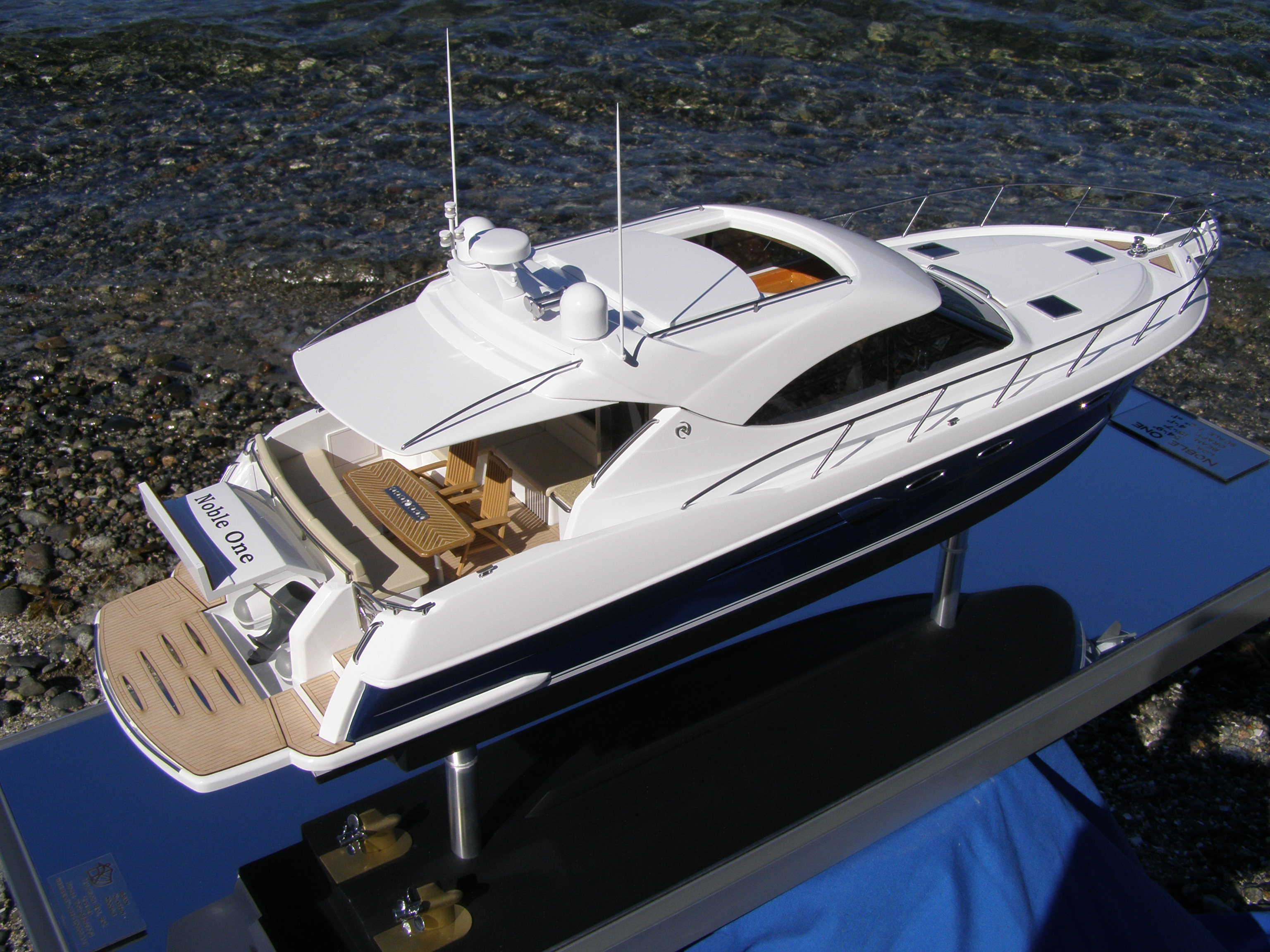 large scale rc boats for sale with New Scale Model on Tamiya Rc Bullhead Monster Truck Model Kit as well Titanic Toy Boat 440820260 in addition Wooden Rc Model Boat Kits Details as well Rc Gas Fuel also Tamiya 148 Vought F4u1a Corsair.