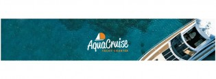 View large version of image: AquaCruise Yacht Charter