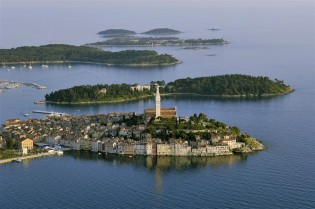 View large version of image: Croatia Yacht Charter Tourism Expected to Skyrocket in Popularity for 2014