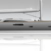 Contract for new superyacht Baltic 115 Custom signed by Baltic Yachts