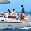 Crewed Yacht Charter Operating Terms
