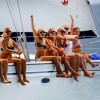 What is Bareboat Yacht Charter ?
