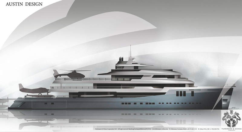 Classroom Layout also Interior Proposal Of Studio Haak For 74m Explorer Yacht Austin Design additionally 316729786263232309 furthermore How To Get A Floor Plan moreover Cafe Design Plans. on open office concept floor plan