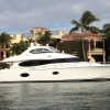 Bahamas Yacht Holiday Special – Charter Yacht COLD GECKO