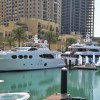 Gulf Craft Exclusive Preview of Luxury Yachts in Doha
