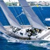 Antibes Yacht Show 2014 to feature superyacht MARI CHA III