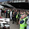 Official British launch for first Sunseeker 155 Yacht BLUSH