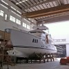 Delivery of 10th Norhavn 86 superyacht KOONOONA