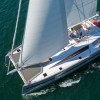 JFA Yachts announces delivery of Long Island 85 Yacht WindQuest