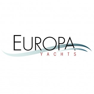 View large version of image: Europa Yachts Philippines