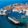 Most Popular Yacht Charter Place in Europe : Croatia