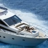 Superyacht Heysea82 at upcoming Yacht CN 2014 – Nansha Bay International Boat Show