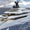 Columbus to present new Sport Oceanic 70 Yacht at MYS 2014