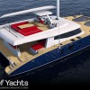 Sunreef announces sale of three units of Sunreef 74 catamaran
